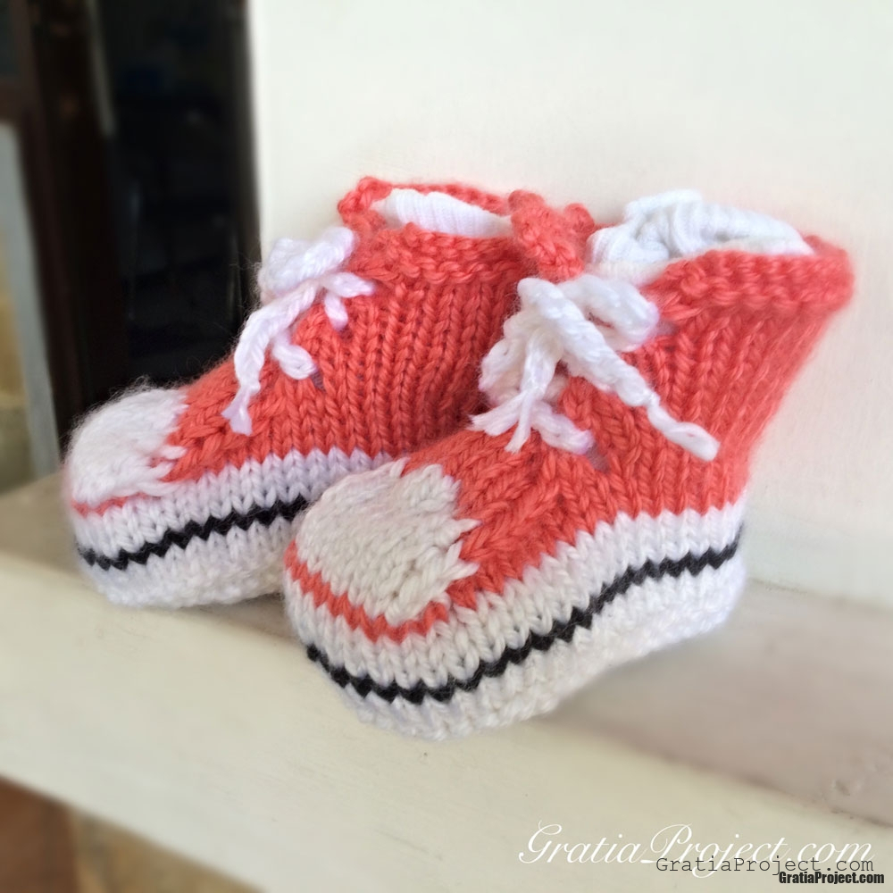 Lace Baby Booties Knitting Pattern : NEW 716 LACE BABY BOOTIES KNITTING PATTERN baby booties pattern