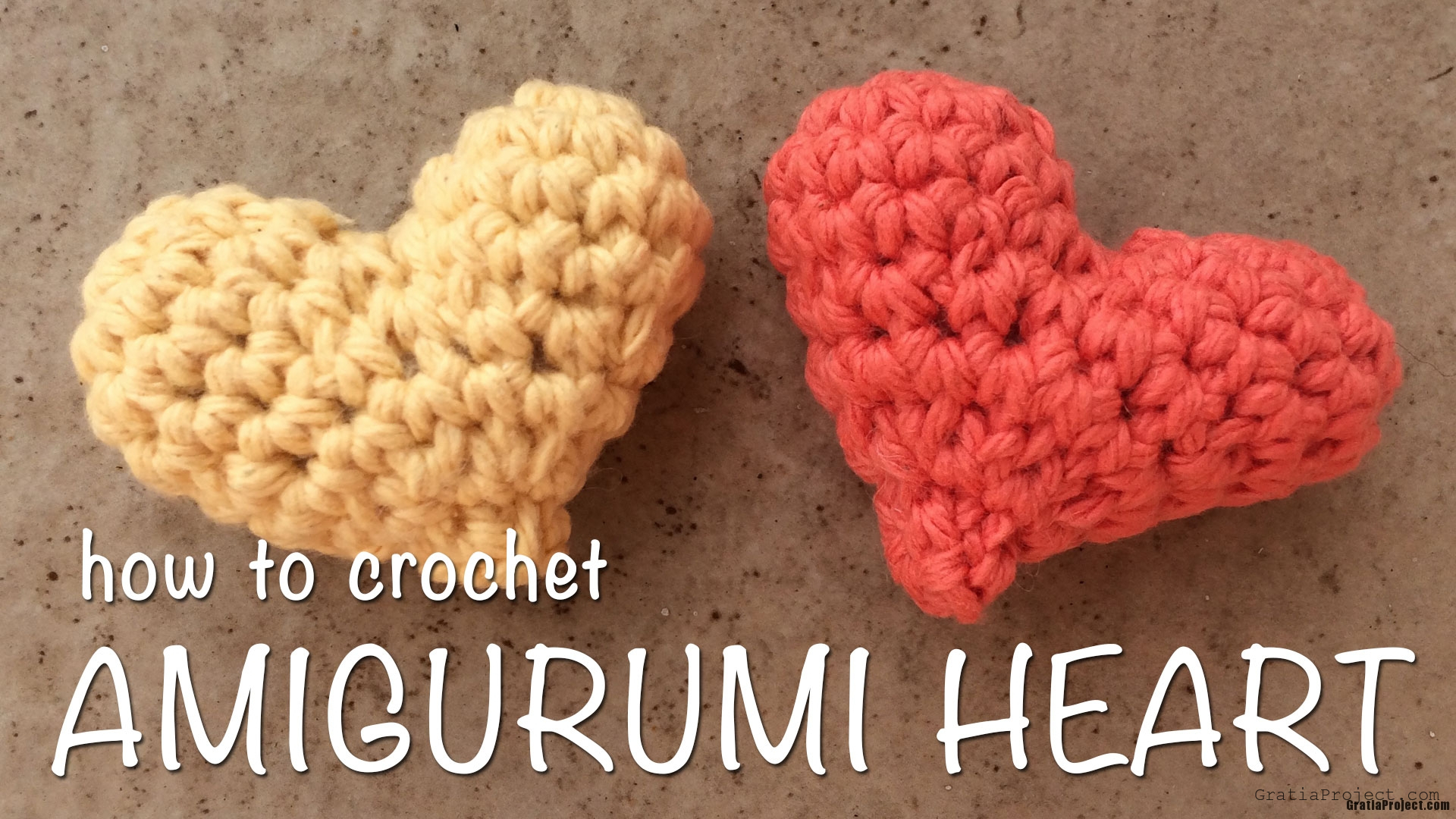how-to-crochet-amigurumi-heart