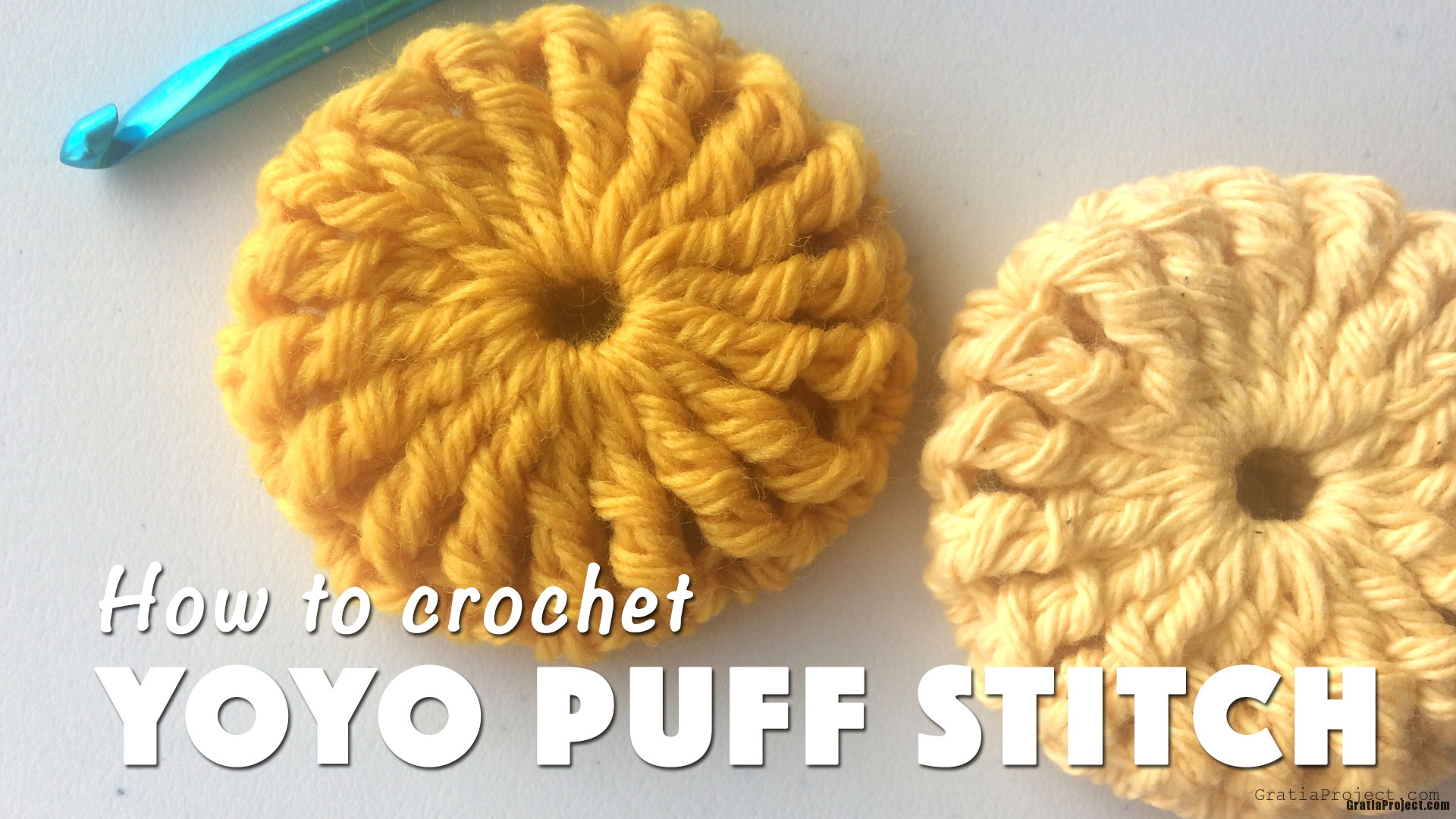 how-to-crochet-yoyo-puff-stitch