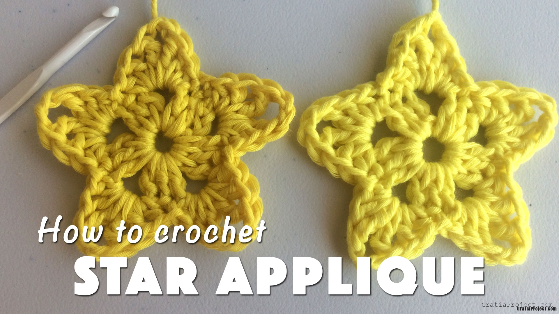 how-to-crochet-star-applique