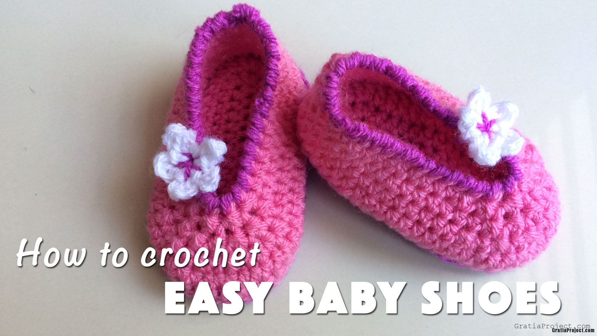 how-to-crochet-easy-baby-shoes