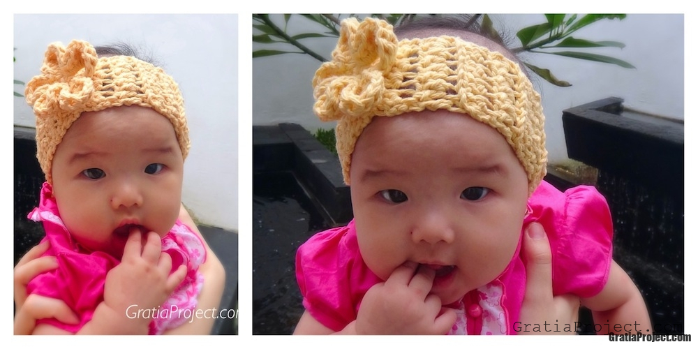 ear-warmer-headband-crochet-pattern