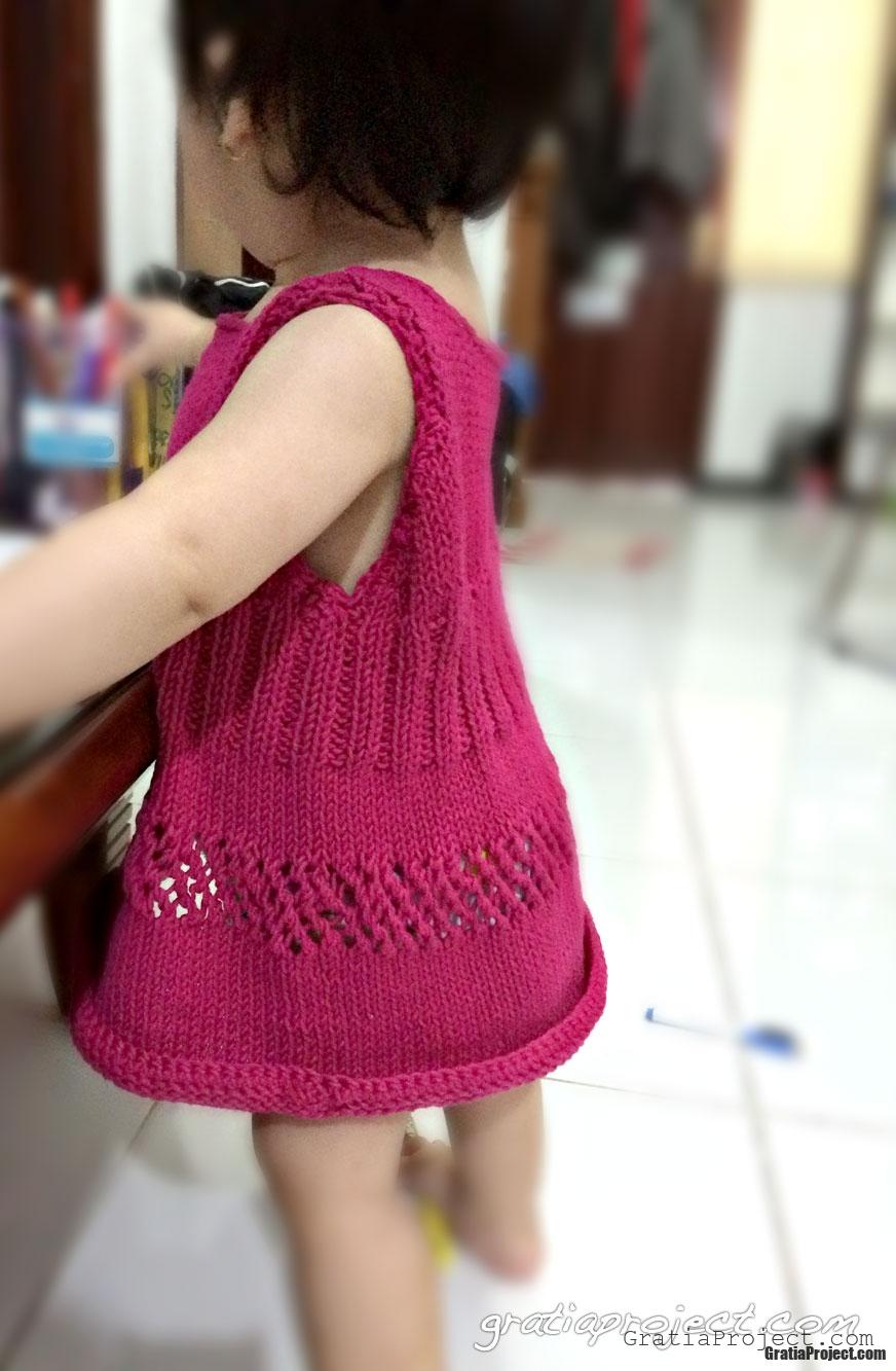 easy-beginner-toddler-dress-knitting-pattern