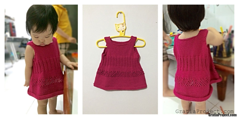 fast-baby-dress-knitting-pattern