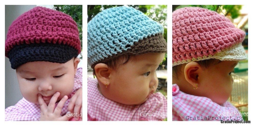 simple-baseball-hat-crochet-pattern
