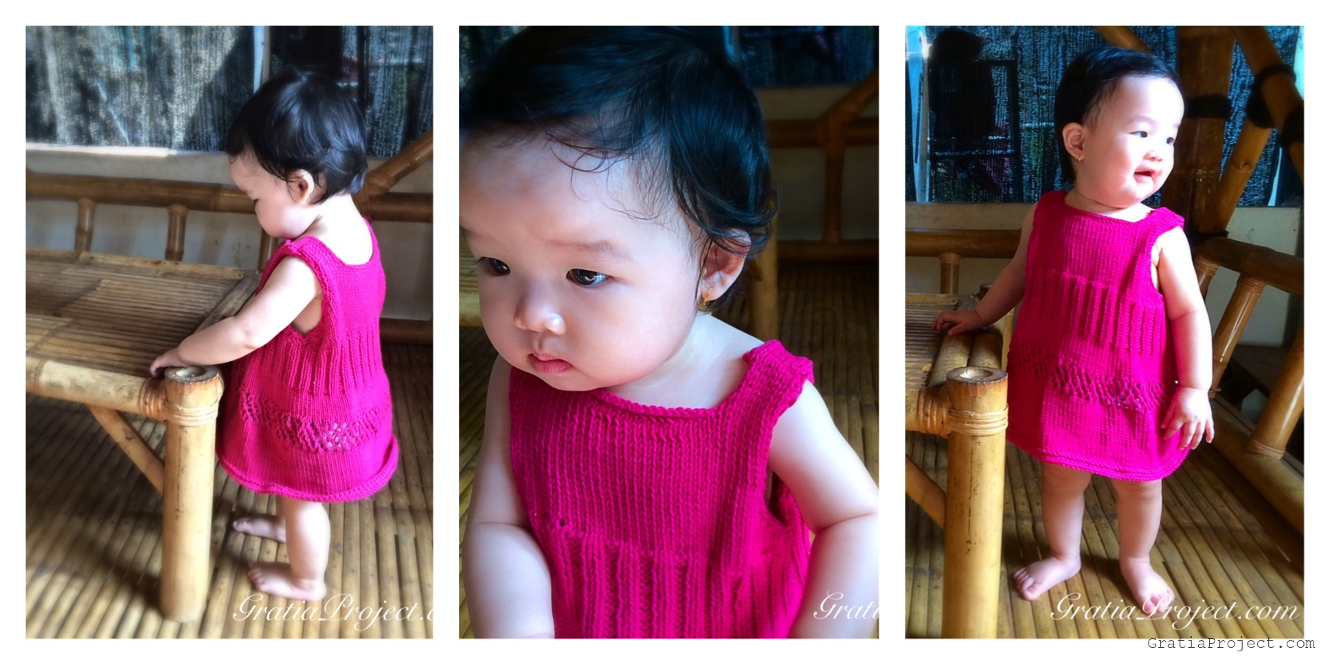 toddler-dress-knitting-pattern