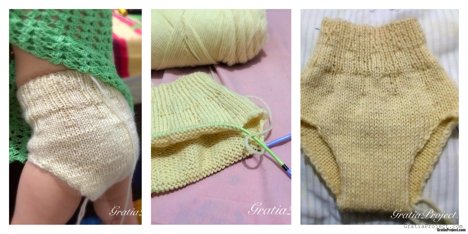 easy-wool-diaper-soaker-knitting-pattern