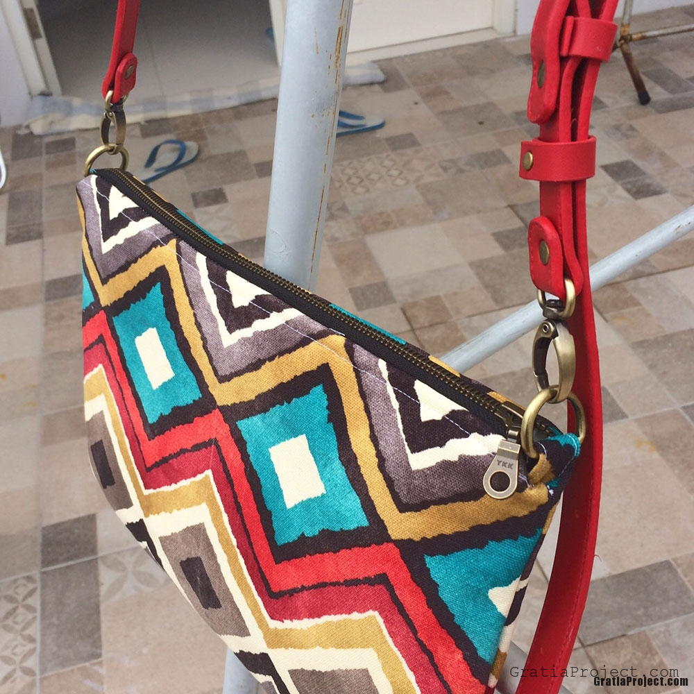 crossbody-bag-sewing-project