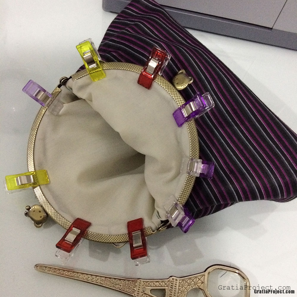 frame-purse-crossbody-sewing-project