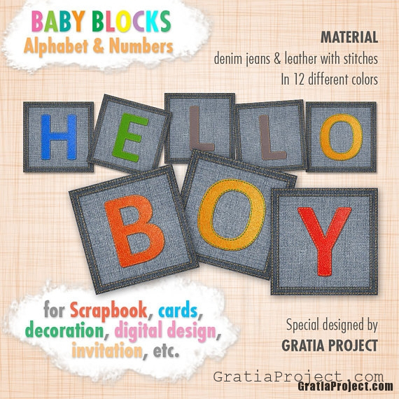 baby-blocks-alphabet-and-number