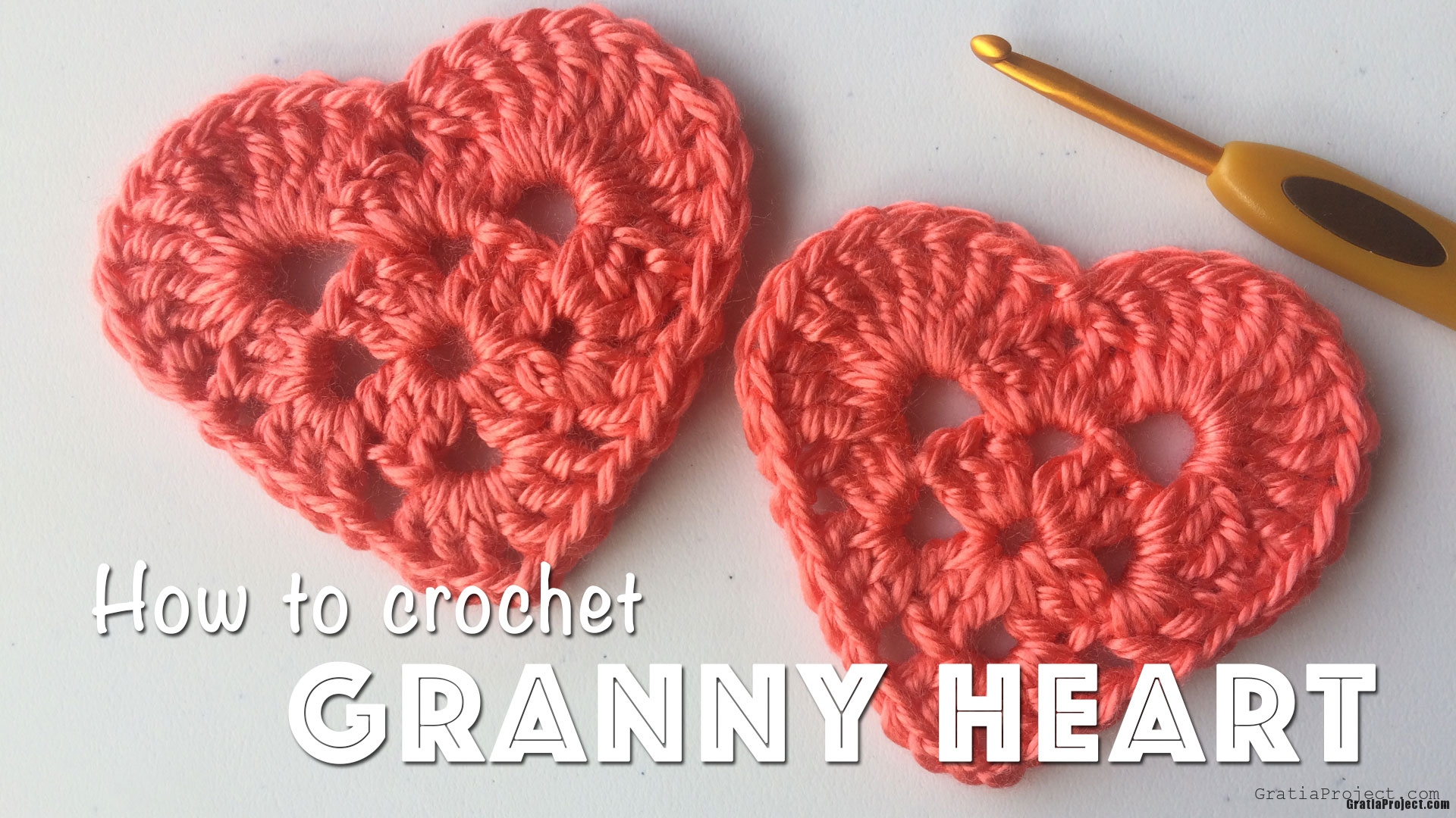 how-to-crochet-granny-heart