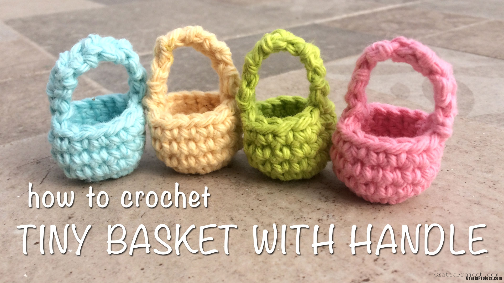 how-to-crochet-tiny-basket-with-handle