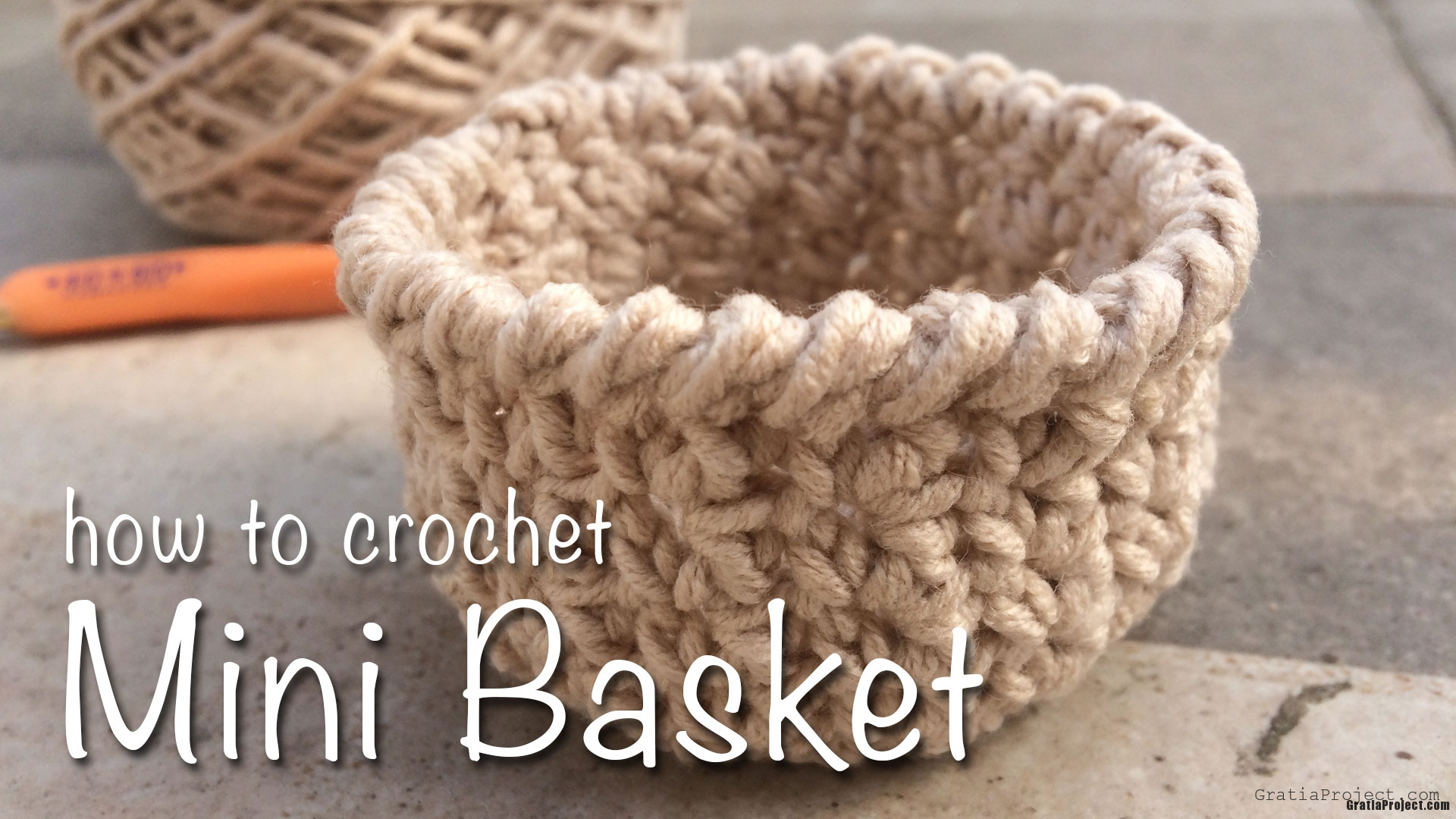 mini-basket-crochet-tutorial