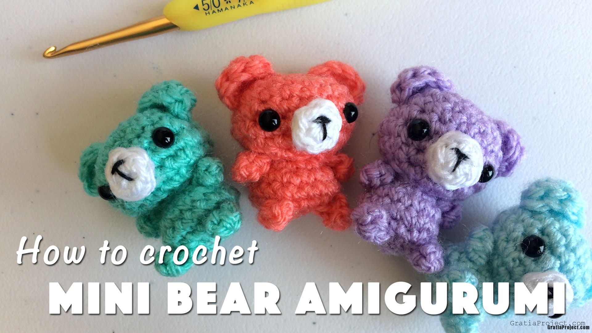 how-to-crochet-mini-bear-amigurumi