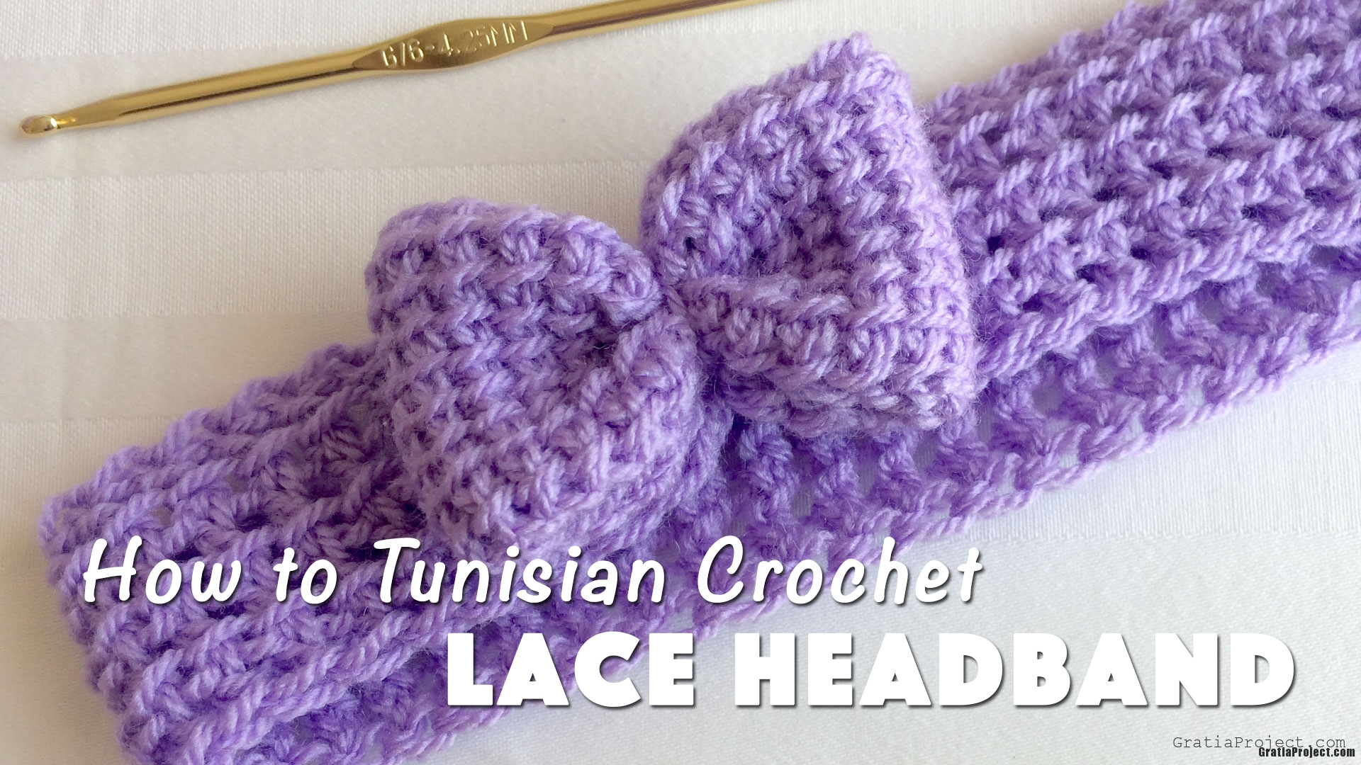 how-to-tunisian-crochet-lace-headband-2