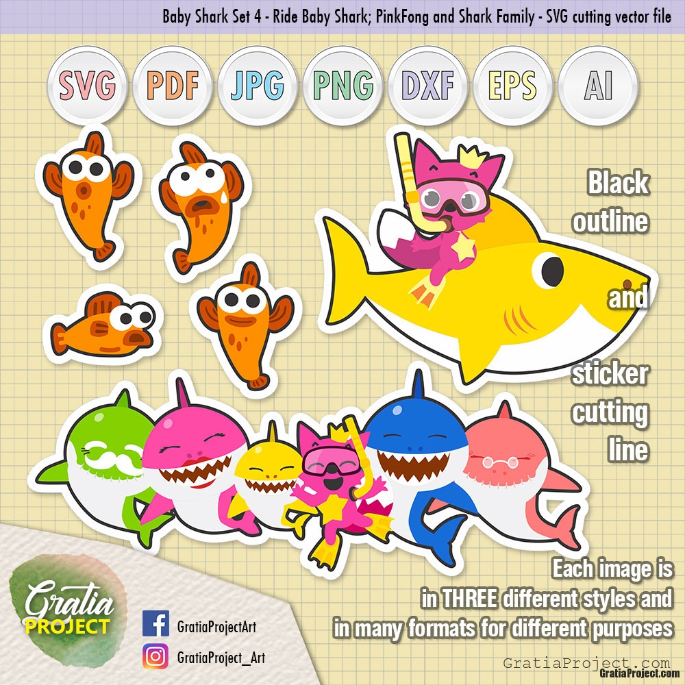 05-baby-shark-set4-display1c