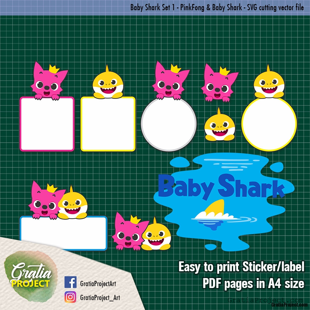 01-baby-shark-set1-display1