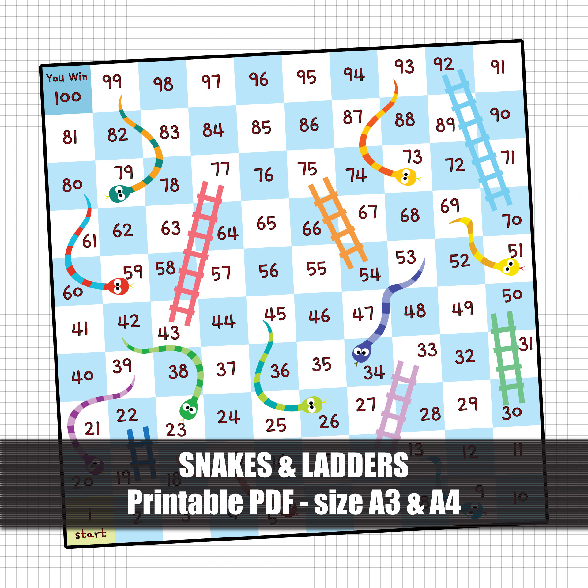 printable-snakes-and-ladders-display-light-blue