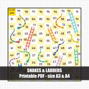 printable-snakes-and-ladders-display-light-yellow