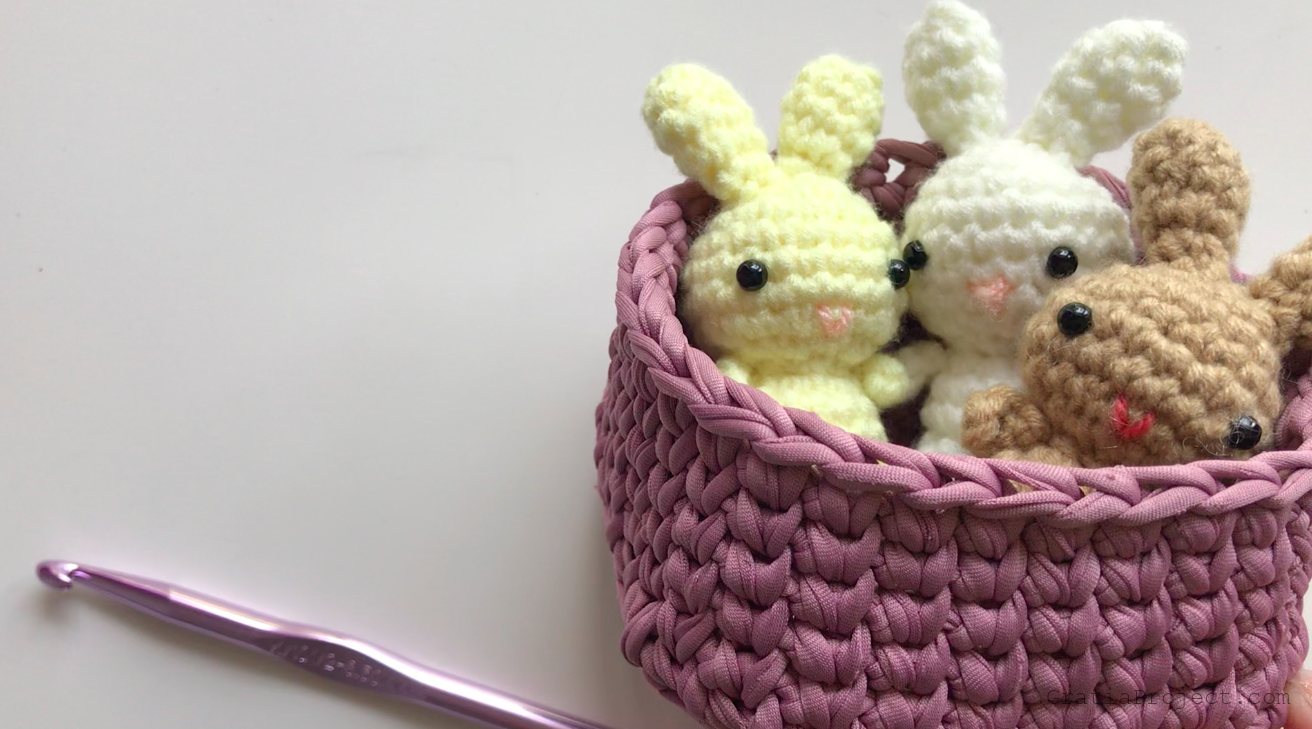knitted-look-square-basket-crochet