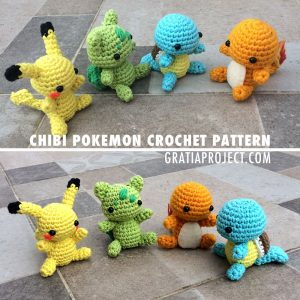 chibi-pokemon-crochet-pattern